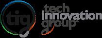 tig – Tech Innovation Group